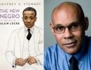 Jeffrey Stewart Wins Pulitzer Prize