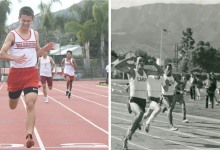 Carpinteria High Hosts 100th Russell Cup