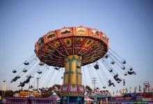 2019 S.B. Fair & Expo