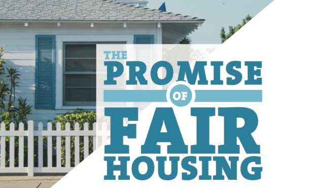 The Promise of Fair Housing