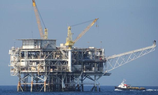 Supreme Court Rules Against Former Oil Platform Worker
