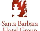 Second Annual Santa Barbara Summer Hospitality Games