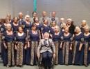 Edelweiss Choir Spring Concert