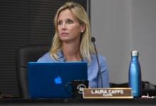 Santa Barbara School Board Adopts Hotly Contested Sex Ed Curriculum