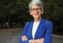 Senator Hannah-Beth Jackson Reflects on a Distinguished Career