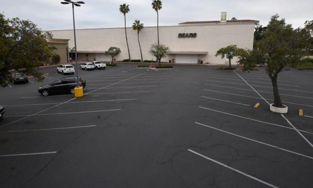 Santa Barbara Could Be Getting More Rental Units