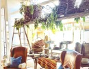 Santa Barbara Home Decor Vintage Market Pop Up Shop