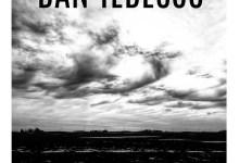 Dan Tedesco Sings 'American Darkness'