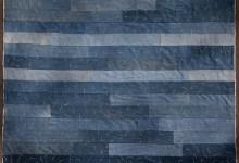 James Benning: 'Quilts, Cigarettes & Dirt' at MCASB