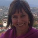 Donna Quaglia