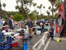 Harbor Nautical Swap Meet