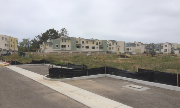 Goleta Sues Developer over 'Affordable' Housing
