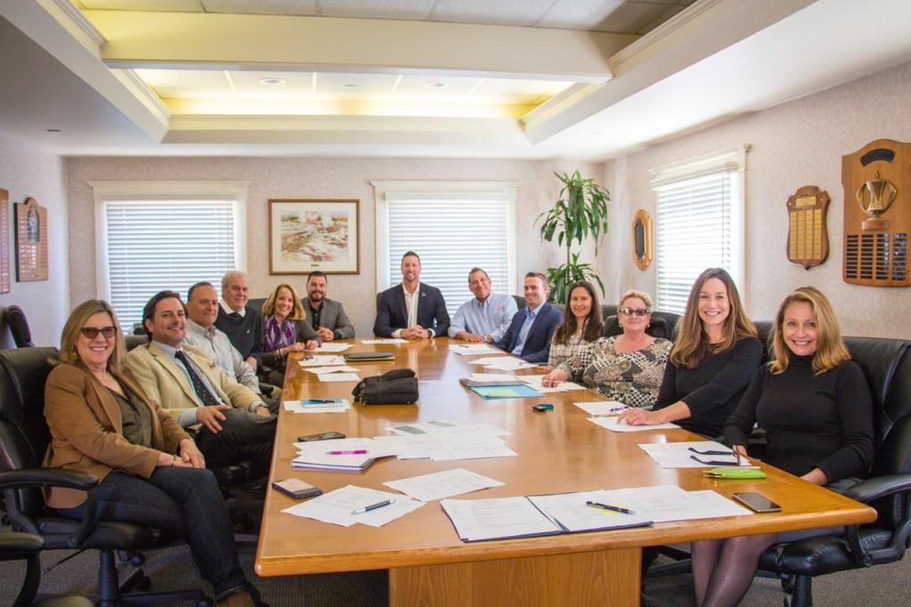 Committee Spotlight: Education Committee