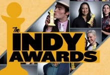 2019 Independent Dance and Theater Awards