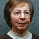 Josephine Pacelli