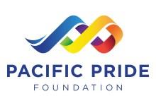 Pacific Pride Fest Poster Contest