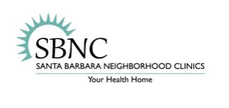 Santa Barbara neighborhood clinic