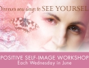 Discover New Ways to See Yourself