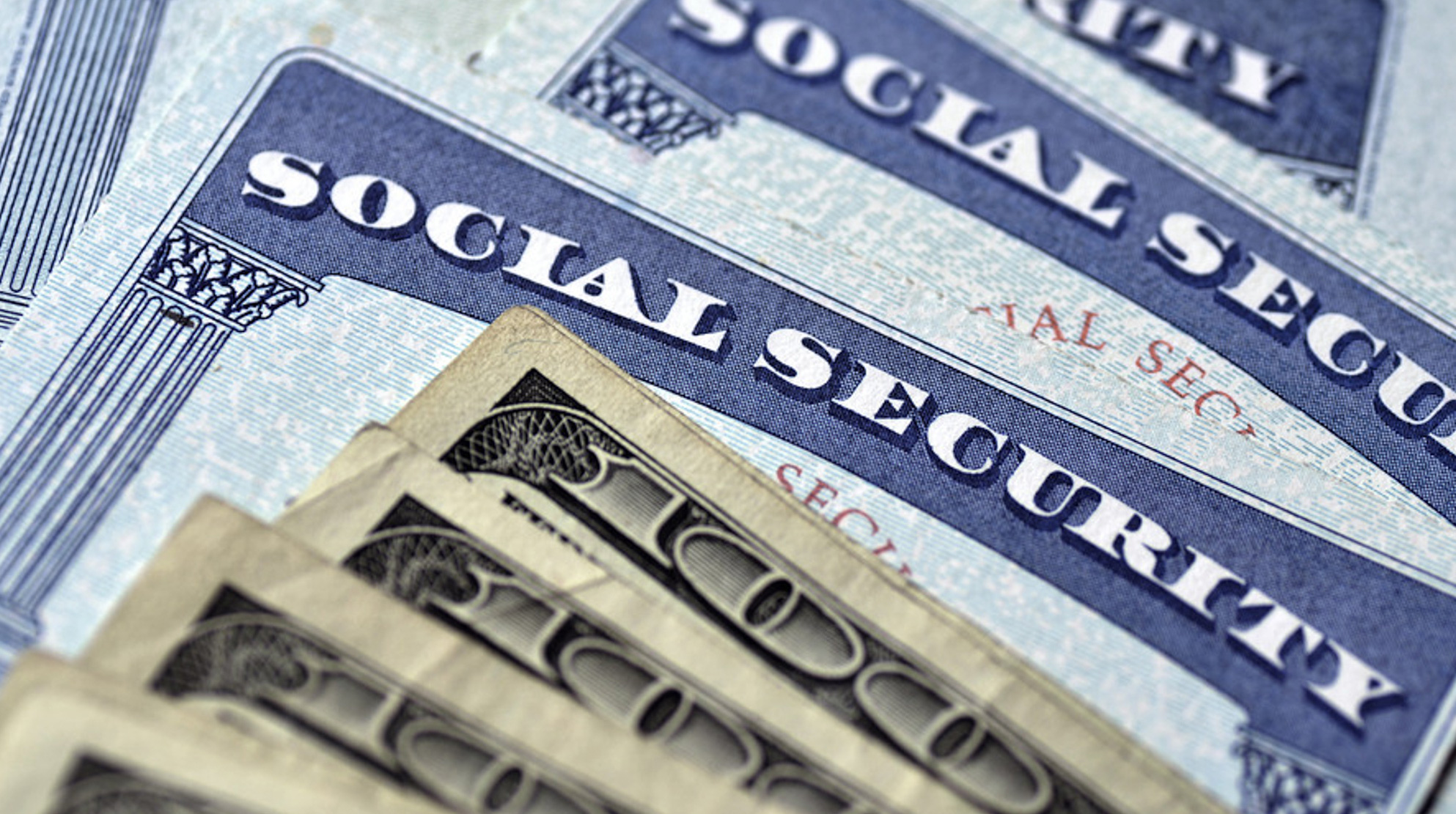 Social Security Scammers Growing More Active in Santa
