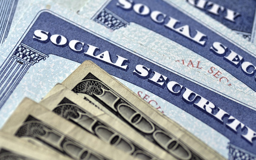 Social Security Scammers Growing More Active in Santa Barbara