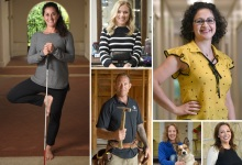 Workin' It 2019: Our Annual Jobs Issue