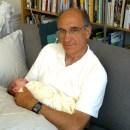 Francis (Frank) Joseph Renda