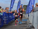 Santa Barbara Triathlon – Long Course Events