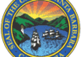 Annual Recruitment for City Advisory Groups