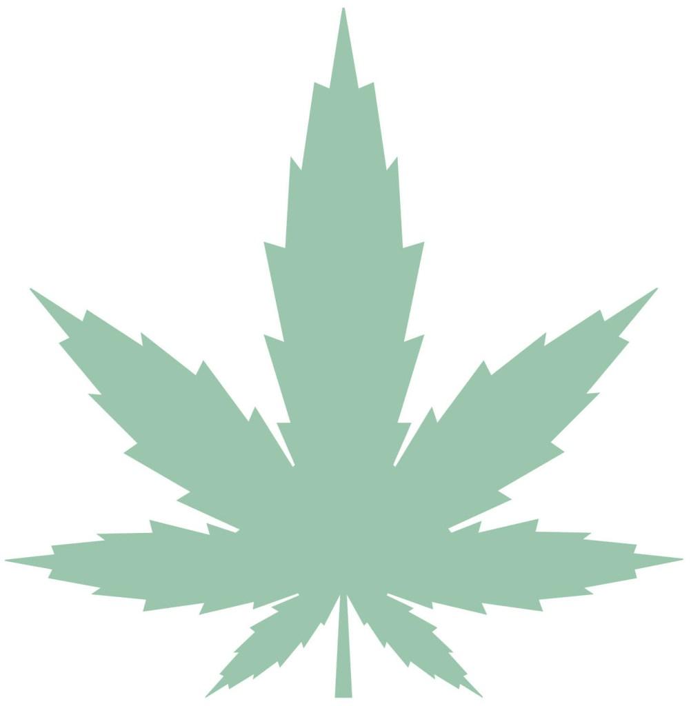 Countering Cannabis Propaganda