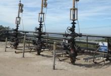 Ventura Says No to New Cyclic-Steam Oil Drilling