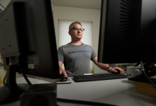 Tech Topia Profiles