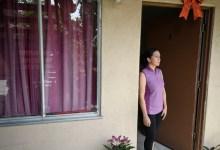 Pini Evictions to Grow
