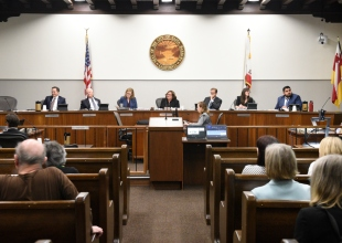 Rental Affordability Requirement Passes Unanimously