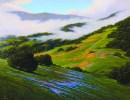 Solvang Antique's 'Summer Art Series' will feature Dirk Foslien