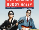 Roy Orbison and Buddy Holly: The Rock 'N' Roll Dream Tour