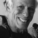 Tony Rosenwald
