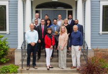 Committee Spotlight: SBAOR Board of Directors