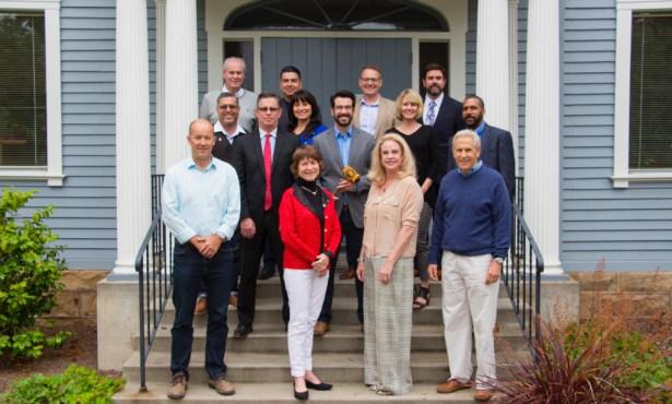 Committee Spotlight: SBAOR Board of Directors