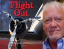 Last Flight Out Book Signing with Robert Eringer