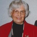 Anne Marie Wildman