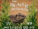 An Evening Celebrating Beavers Fun & Film/Bici Central
