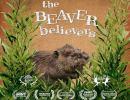 An Evening Celebrating Beavers Fun & Film/Bici Central