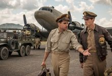'Catch-22': Remake Falls Short