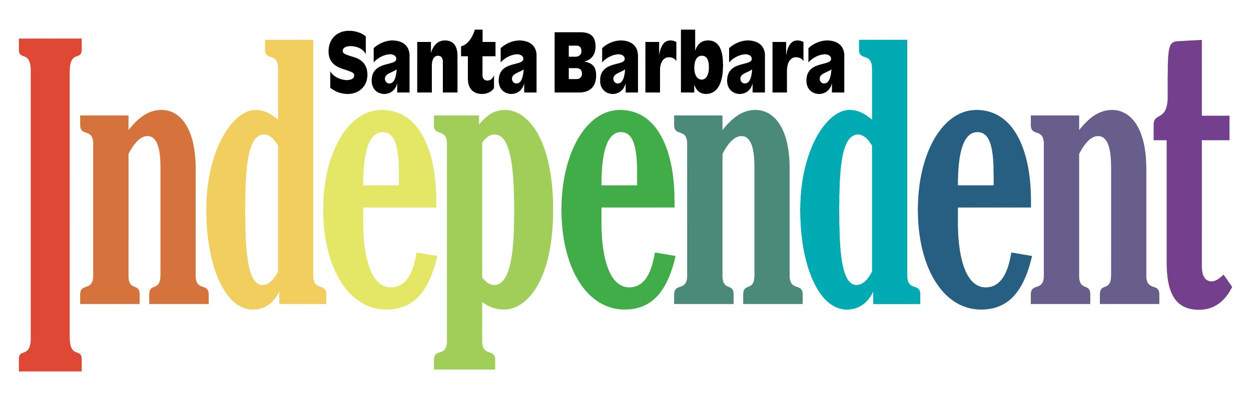The Santa Barbara Independent