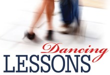 'Dancing Lessons' Comes to Ensemble Theatre Company