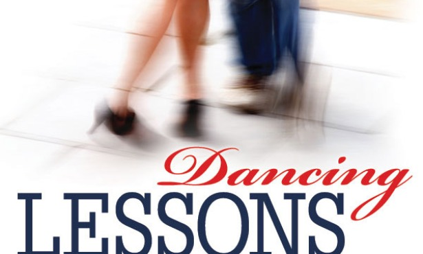 'Dancing Lessons' at ETC