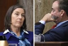 Santa Barbara County Supervisors Debate the Green New Deal