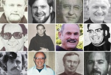 Number of Franciscan Priests Accused of Abuse Grows by Nine