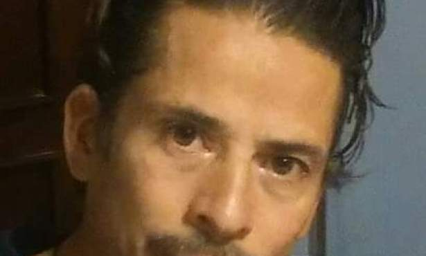 Update: Missing Person Rudolph Nogales Reportedly Spotted on Eastside