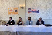 Panelists Spitball Housing Solutions for Millennial and Homeless Santa Barbarans